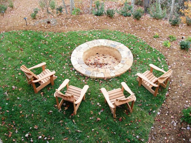 Rectangle Fire Pit Pool industrial with Rectangular Tripod Outdoor Pub and Bistro Sets2-