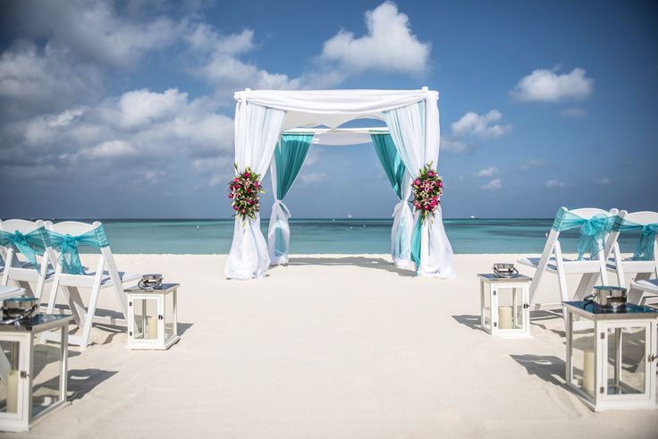 17 Best Beach Wedding Foods Images On Pinterest: 17 Best Ideas About Teal Beach Weddings On Pinterest