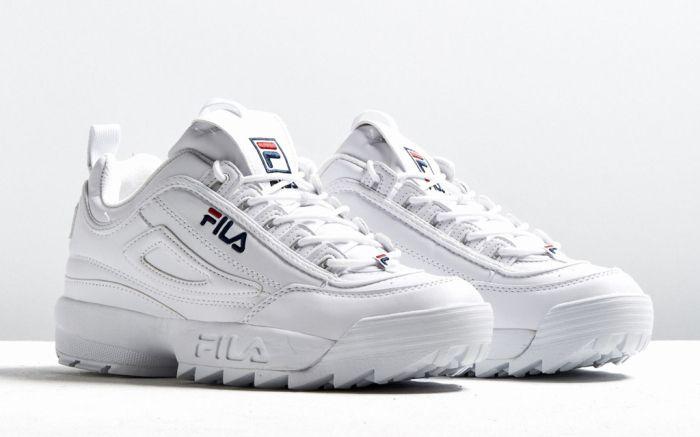 converse hombre zapatillas blancas