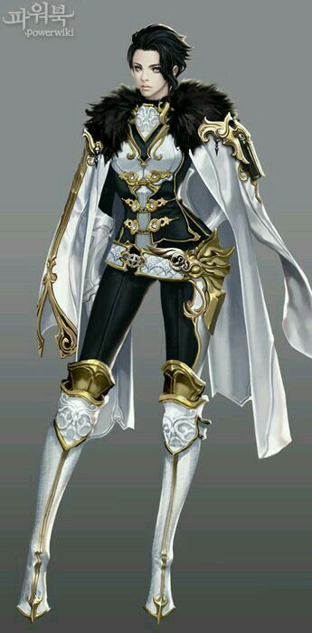 rank 13th nickname whitefrost  Lady melissandra klegayne magic ice blizzard water earth affiliation emperor lucas vanbastian court battle mage and daughter of baron and of merchant  victor  klegayne origin the golden ruby age 23 personality arrogant stylish immature greedy genius wizard and competitive with lady ayrena