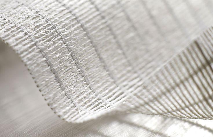 Las 25 mejores ideas sobre cortinas plegables en pinterest for Laminas proteccion solar leroy merlin