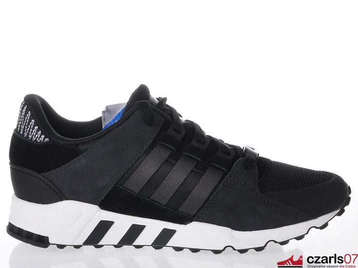 Adidas EQT Support RF BY9623 #www.czarls.eu