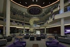Image result for university of st thomas