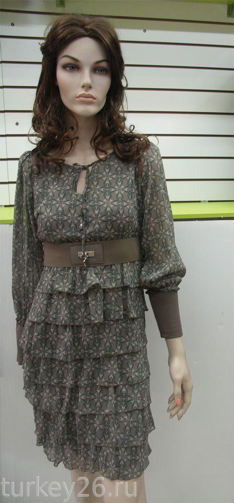 Zaffiro - Женская одежда, обувь и аксессуары