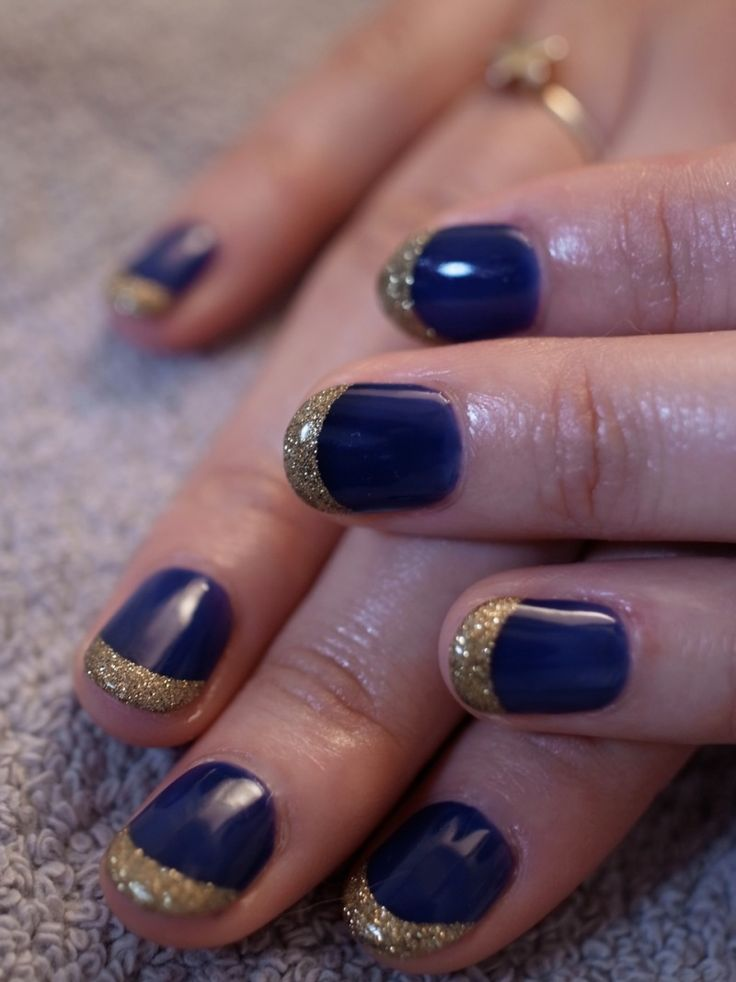 784 Best Images About Nail Polish On Pinterest