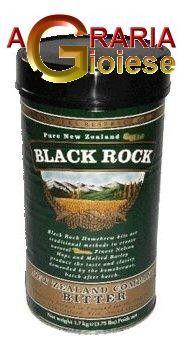 BLACK ROCK MALTO PER BIRRA BITTER http://www.decariashop.it/malti-per-birra/1731-black-rock-malto-per-birra-bitter.html