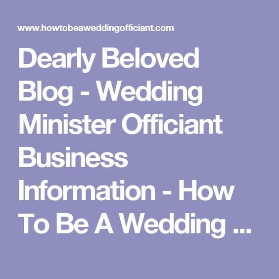 best 20 wedding officiant ideas on pinterest wedding