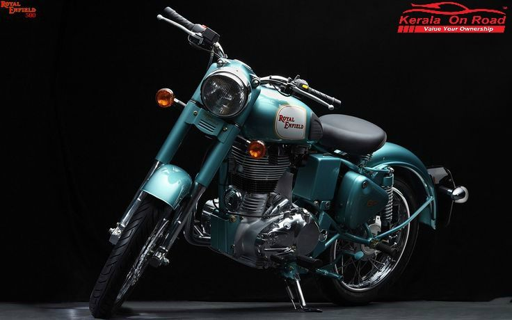 Are you a Royal Enfield fanatic? Then, https://www.keralaonroad.com/ is a easy, quick, effective and guaranteed online platform to buy a new/used bike. #usedcars #usedbikes #newcars #newbikes #sellyourcar #buynewbike #keralaroads