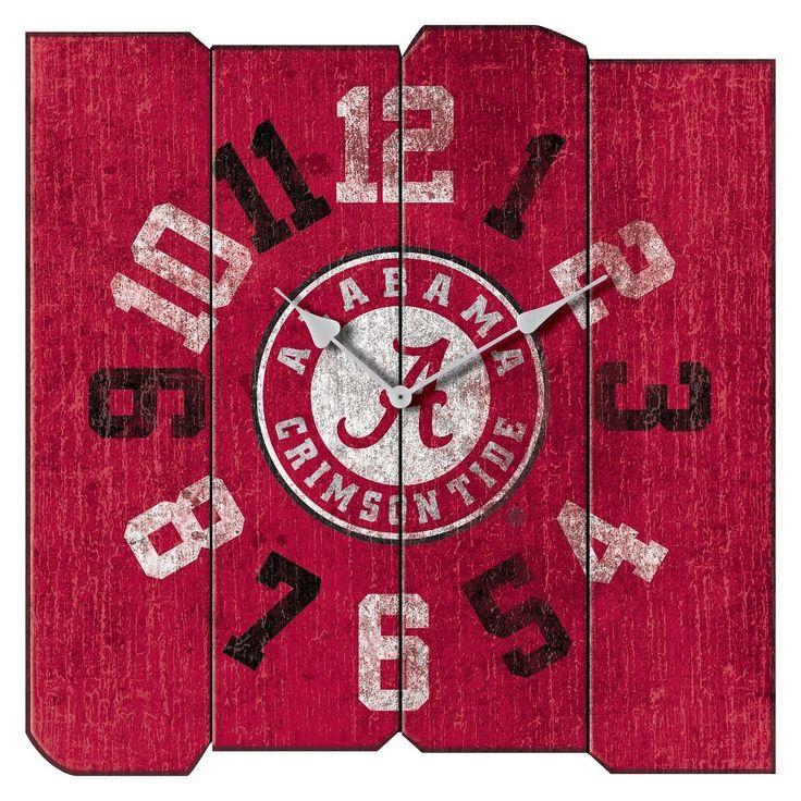 130 best Alabama Crimson Tide Stuff images on Pinterest | Alabama ...