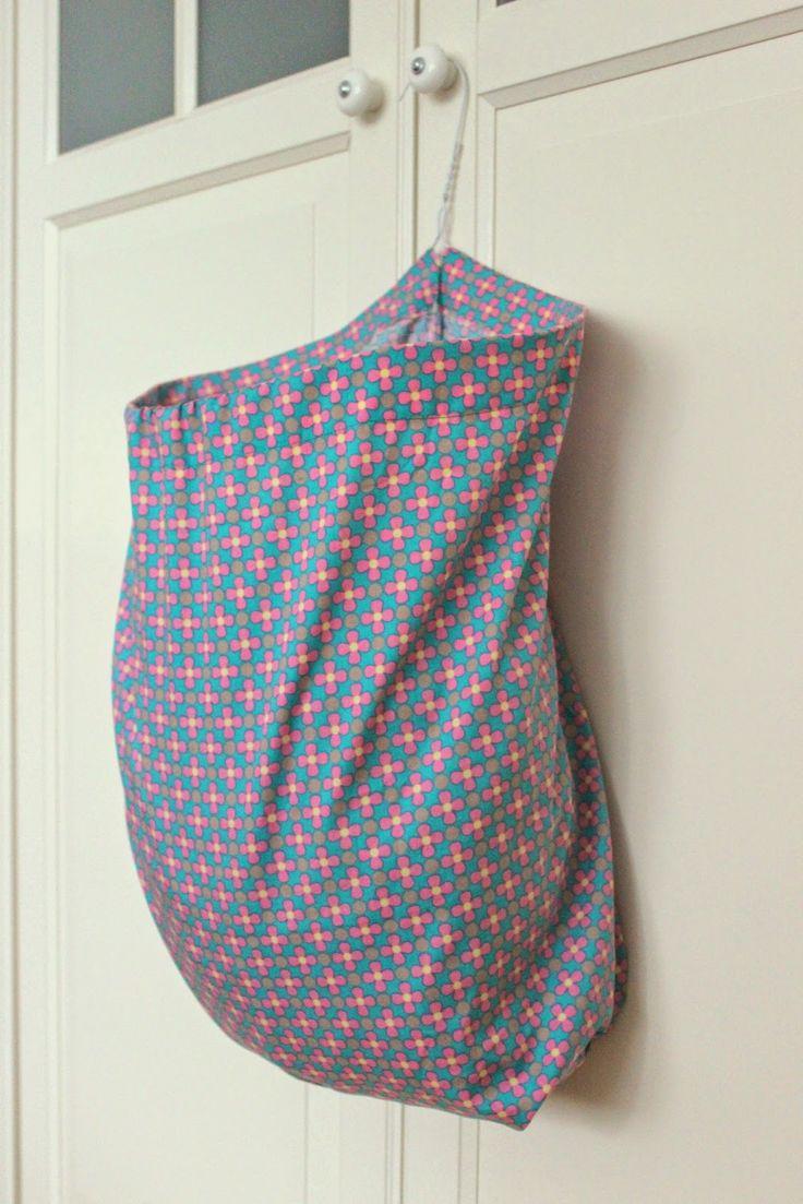 25 besten kleiderbügel Bilder auf Pinterest   Kleiderbügel, Brauch ...
