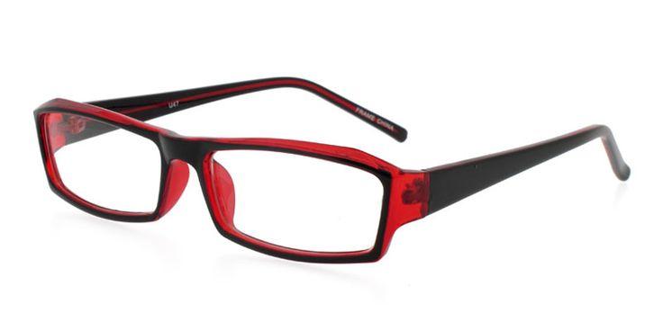 Eyeglass Frames Virginia Beach : 17 Best images about Eyeglasses on Pinterest Around the ...