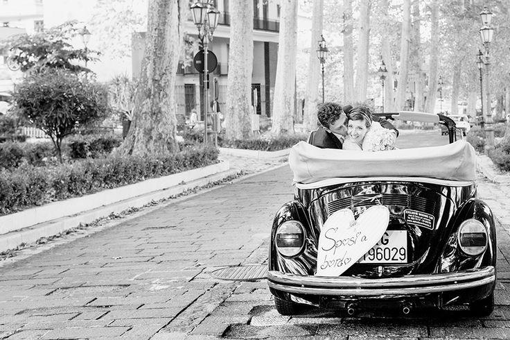 Maurizio Cimino Wedding Reporter Liguria, Genova, Ovada, Novi Ligure, Alessandria -  Fotografo Piemonte, Novi Ligure