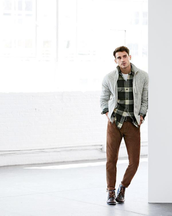 334 best j crew men 39 s fashion images on pinterest style for J crew mens looks
