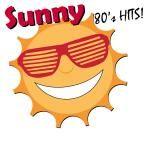 Listen live to Sunny Radio 80s Hits radio station online now. Sunny Radio 80s Hits is a radio station based in Sioux Falls,, Minnehaha. #Music #mycommunityradio #80sMusic #RadioStations