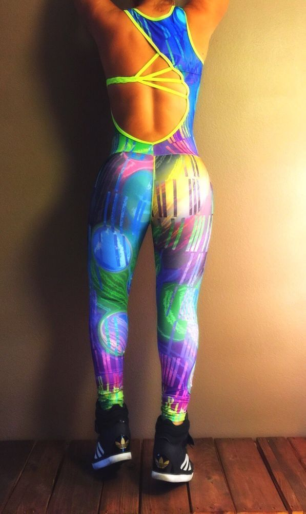 39 best work out twerk out images on pinterest fitness
