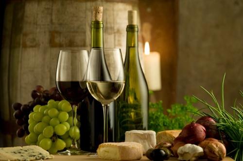 Zebrawine i Uppsala AB – med kärlek till Italien  Fantastiska resor till Italien har fått oss att älska landet, människorna och kulturen. Vi har upplevt underbara vingårdar och viner. Upplevelser och smaker som vi vill dela med oss av till dig.Harmonin m