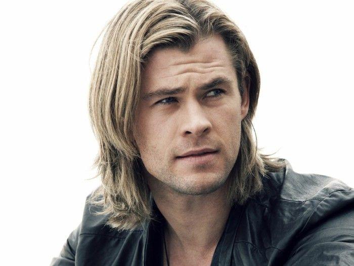 Best 25 cheveux meche blonde ideas on pinterest couleur bronde meche pour brune and cheveux - Meche blonde homme ...
