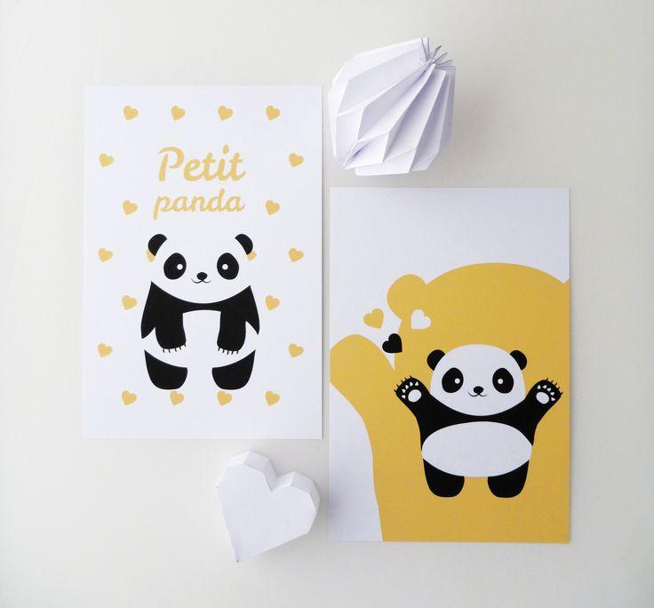 fr_lot_de_quatre_illustrations_pour_enfants_petit_panda_