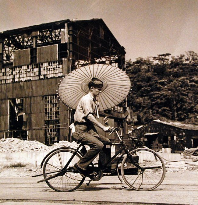 【画像あり】外人が撮影した日本の写真が素晴らしい件 - VIPPER速報   2ちゃんねるまとめブログ