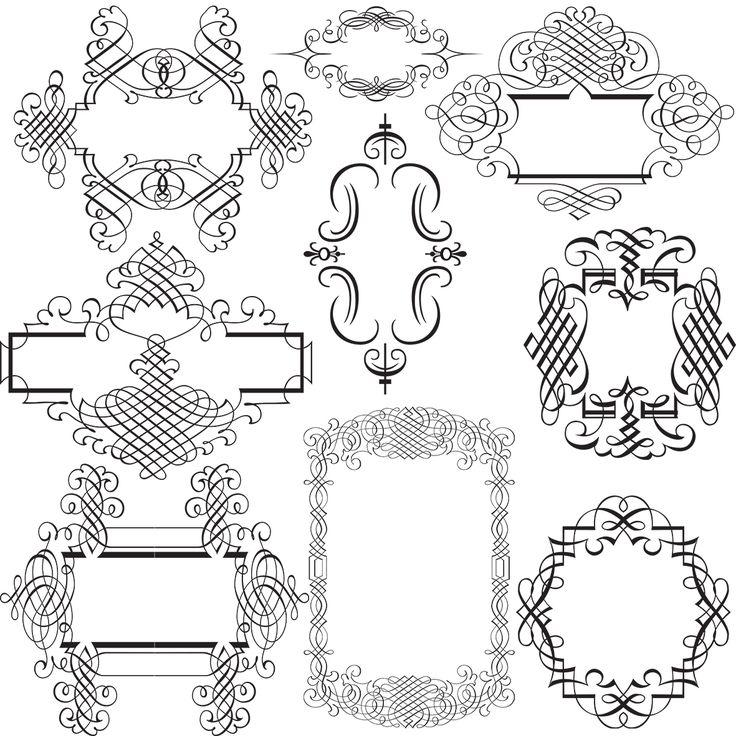 самодельными шаблон открытки для корела садовую