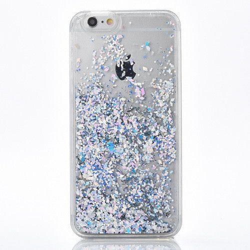pretty iphone 7 phone cases