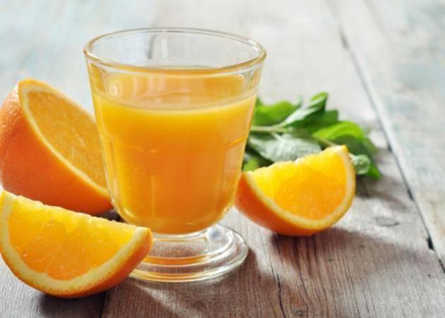 Για να κάψεις το λίπος. Συνταγή του αντιοξειδωτικού χυμού ORAC. Μυστικά ομορφιάς, υγείας, ευεξίας, ισορροπίας, αρμονίας. Πρόληψη. Βότανα, Αιθέρια Έλαια, Λάδια ομορφιάς, Βότανα, σέρουμ σαλιγκαριού, λάδι στρουθοκαμήλου, πως θα φτιάξεις τις μεγαλύτερες βλεφαρίδες, συνταγές για τις ρυτίδες, μυστικά βότανα : www.mystikaomorfias.gr, GoWebShop Platform