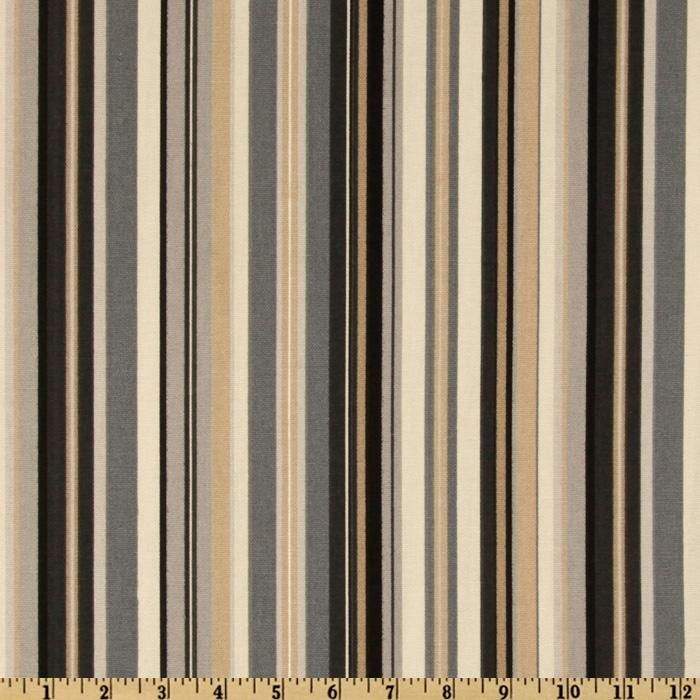 38 best images about black and tan living room on for Space curtain fabric