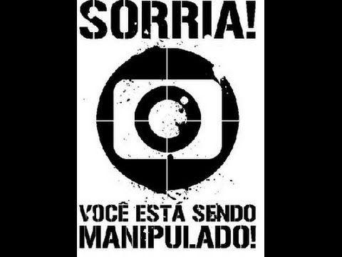 Video PROIBIDO no Brasil Muito Além do Cidadão Kane - Dublado (Video PROIBIDO no Brasil) Globo
