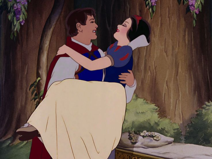1000+ images about {SNOW WHITE} on Pinterest | Disney ...
