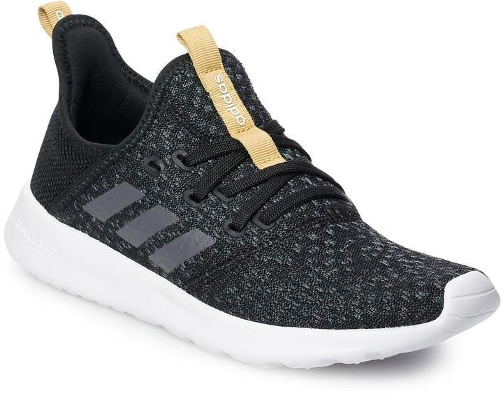 adidas Cloudfoam Pure Women's Sneakers | Products in 2019