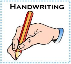 The 5 Basics of Handwriting include: 1. Visual Motor Skills 2. Visual Perception Skills 3. Fine Motor Skills 4. Trunk Control 5. Shoulder Stability. ~JR Recommends-->, too: 6. Primitive Reflex Integration! 7. Visual Attention! 8. Sensory Integration/Self-Regulation.