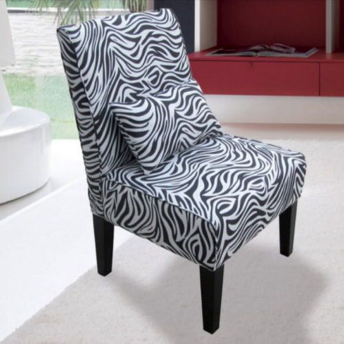110 best Chairs images on Pinterest | Accent chairs, Living room ...