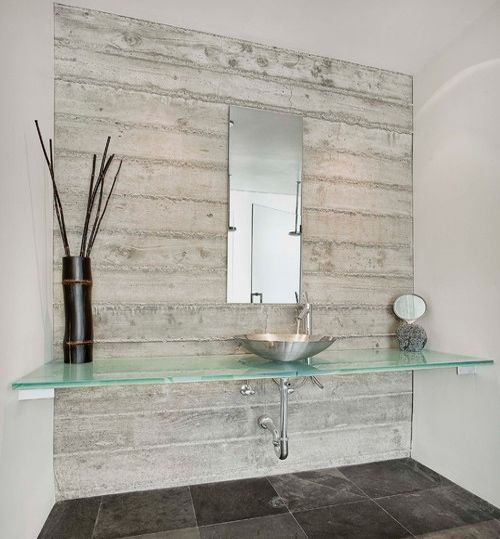 whitewashed or weather wood panel - Best 20+ Wood Panel Texture Ideas On Pinterest Wall Panel Design