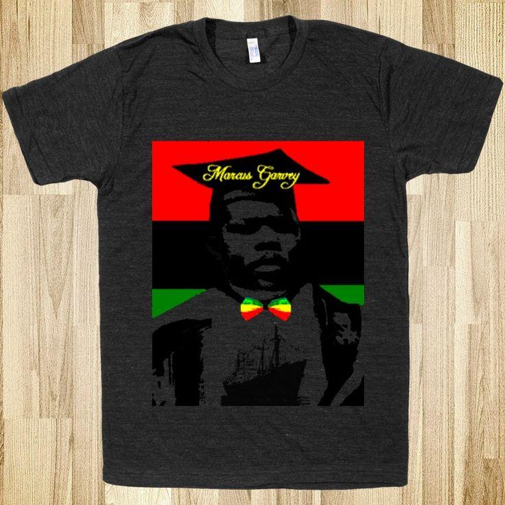 ChakaRastar@Skreened - The Black Star Line (Unisex Fitted Tee) From http://skreened.com/ChakaRastar/the-black-star-line #ChakaRastar #Reggae #Rasta #Rastafari #Jamaica #Jahmaica #MarcusGarvey #HaileSelassieI #RedGoldGreen #Tees #Shirts #T-shirts #BlackStarLine #Harlem
