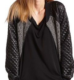 BLACK SWAN FASHION – Danish clothing design for women