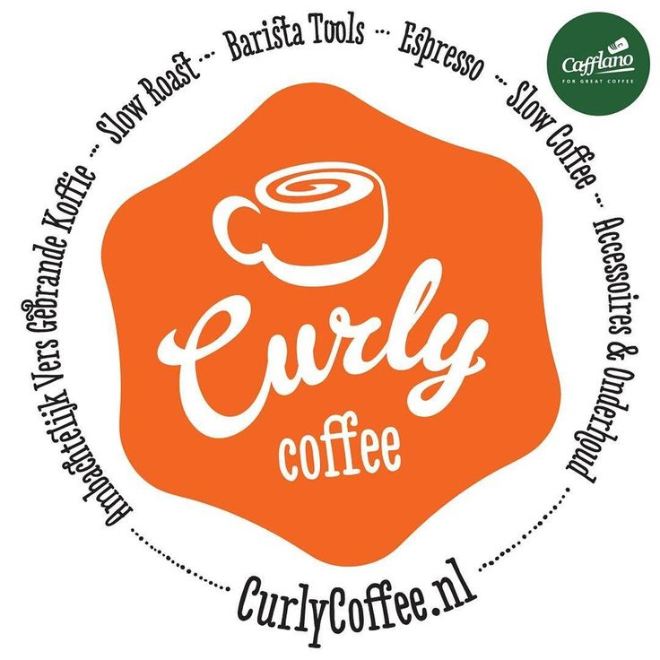 You can purchase Cafflano Klassic from Curly Coffee in The Netherlands @curlycoffee.nl  #cafflano #cafflanoklassic #coffee #koffie #curlycoffee #coffeemaker #coffeelover #pourover #allinone #specialtycoffee #mice2016 #travel #outdoors #skiing #camping #trekking #hiking #climbing #mountains #surfing #skiing #fishing #cycling #coffeeoutside #adventure #커피 #카페 #드립커피 #핸드드립 #カフェ #コーヒー by cafflanoklassic
