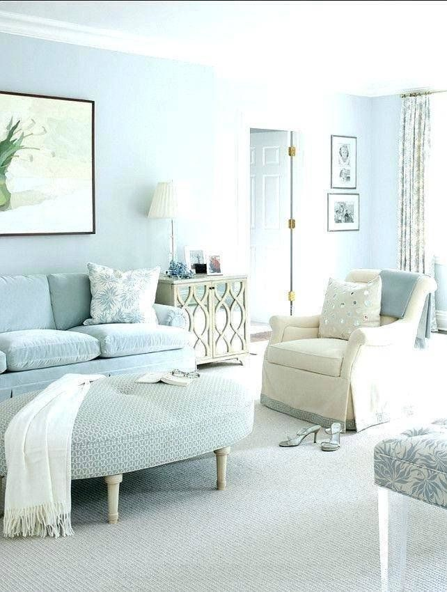 Baby Blue And Grey Bedroom Fresh Purple And Light Blue Bedroom Ideas Grey Wall Bedrooms In 2020 Light Blue Bedroom Blue Bedroom Paint Blue Paint Living Room