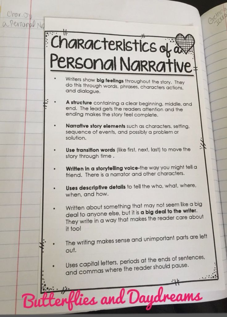 narrative essay unit plan This unit plan is specifically designed to teach the writing of a descriptive narrative because it is a ninth grade classroom, i am assuming that writing descriptive narratives at greater length have not been covered, especially while incorporating character building,.