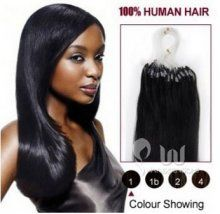 UU Hair Extensions provide kinds of human hair extensions and lace wigs,Find best quality hair extensions and lace wigs at UU Hair Extensions online. All our hair extensions made of quality human remy hair to keep high quality and long lasting.
