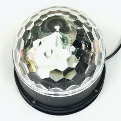 Disco Light | Buy Disco Light at Buyfast | BuyFast: Retail & Wholesale Electronics Online|South Africa