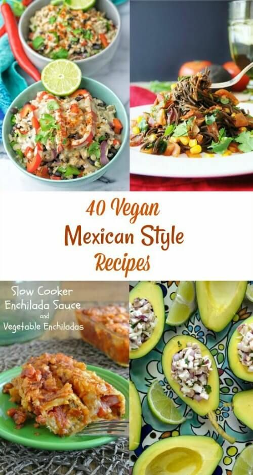 Best 25+ Mexican style ideas on Pinterest | Mexican style ...