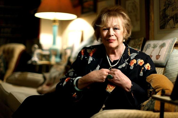 letters of lady antonia fraser images - Google Search