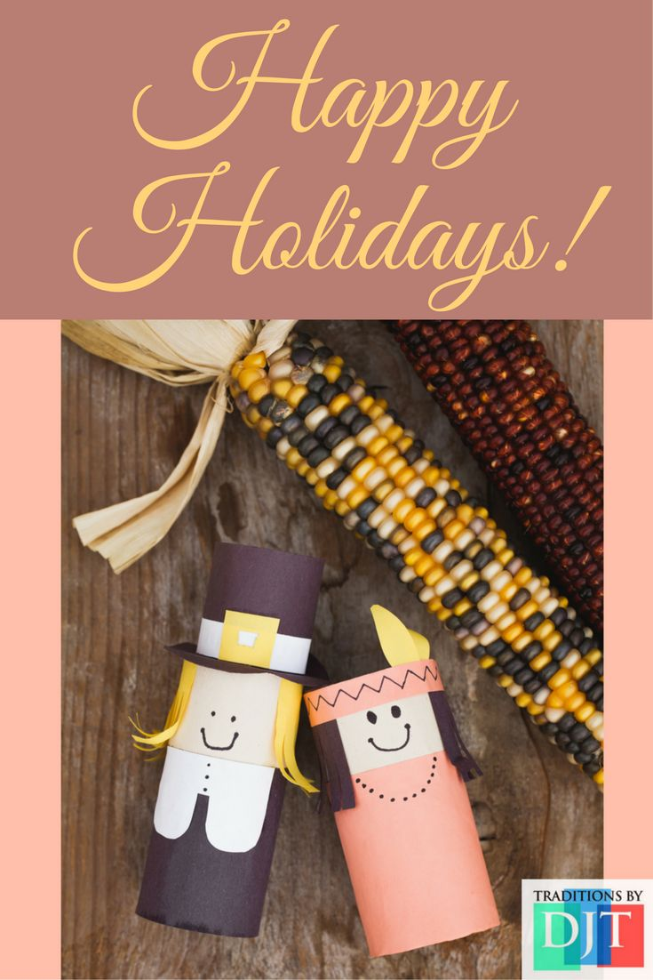 The 152 best images about Thanksgiving Entertaining Ideas on ...