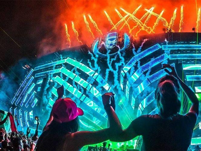 Festival Ultra Music inicia venta de boletos en México