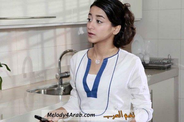 Image result for Aseel Omran