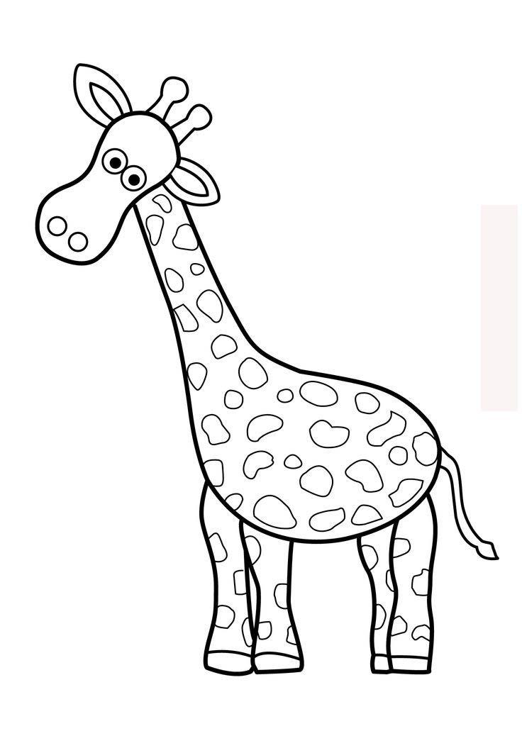 Ausmalbilder Tiere Zum Ausdrucken 1ausmalbilder Com Ausmalbilder Tiere Malvorlagen Fur Kinder Bauernhof Malvorlagen