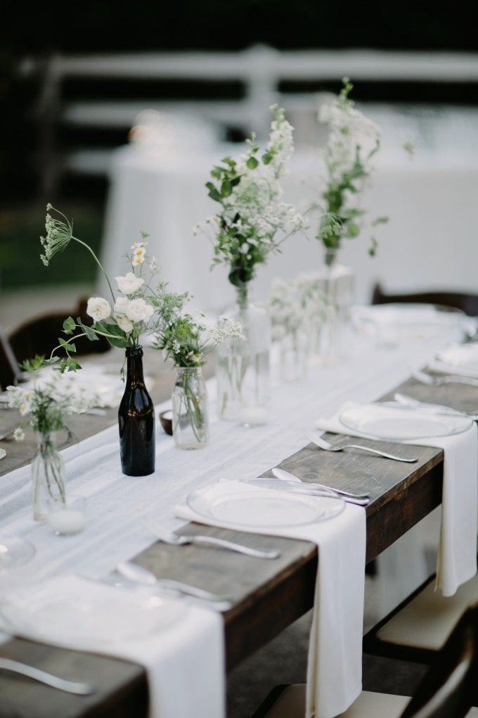 Best 25 Minimalist Wedding Ideas On Pinterest Minimal