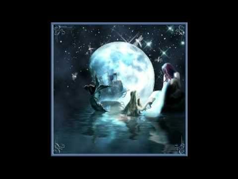 Moon - Yoko Kanno