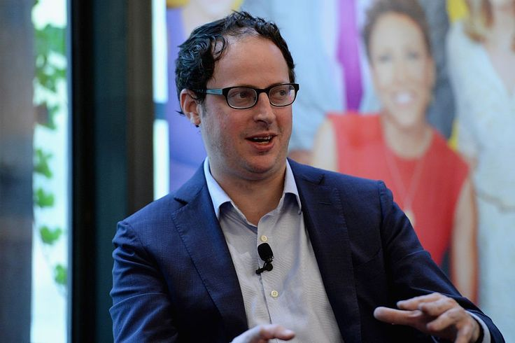 Nate Silver is getting slammed for trying to make fun of the Red Sox cheating scandal