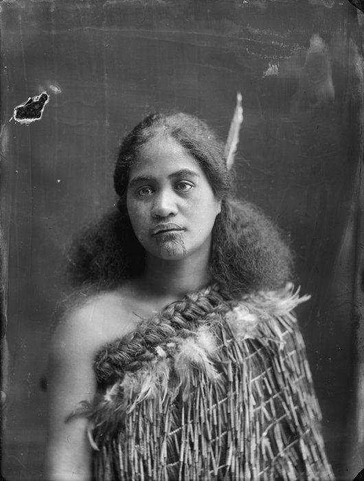 Old Maori Women: 17 Best Images About Maori Old Photos On Pinterest